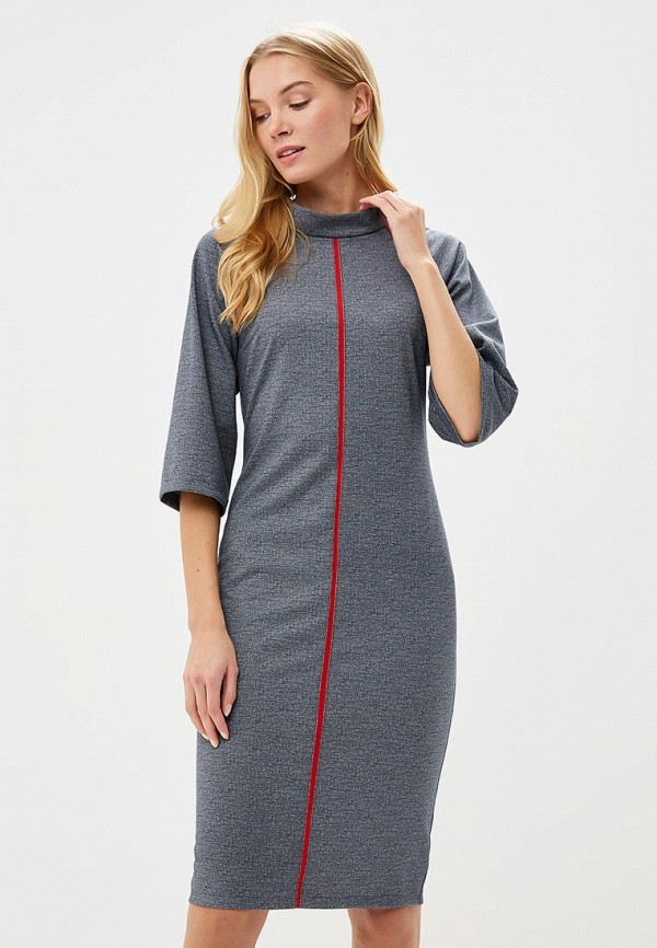Платье Tantino Tantino MP002XW1GWJA