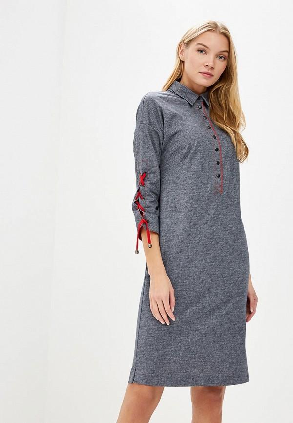 Платье Tantino Tantino MP002XW1GWJF цена