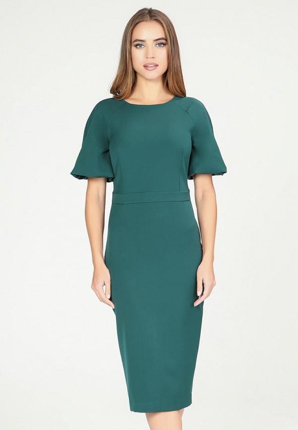 Платье Kotis Couture Kotis Couture MP002XW1GWKQ жакет couture line