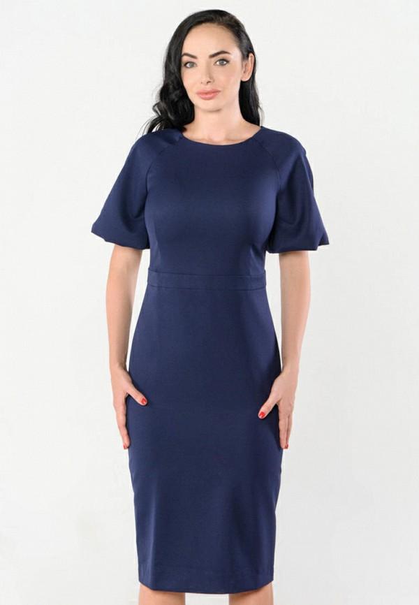 Платье Kotis Couture Kotis Couture MP002XW1GWKS жакет couture line