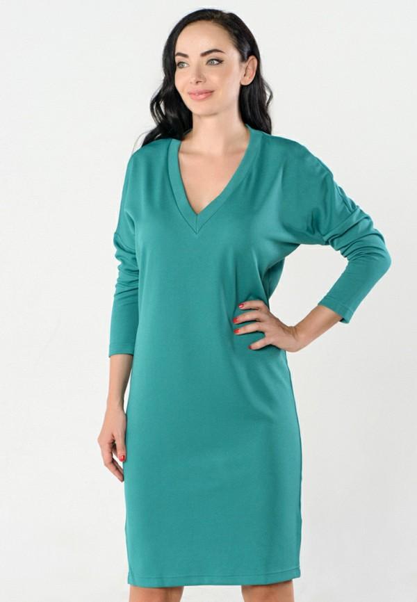 Платье Kotis Couture Kotis Couture MP002XW1GWKT жакет couture line
