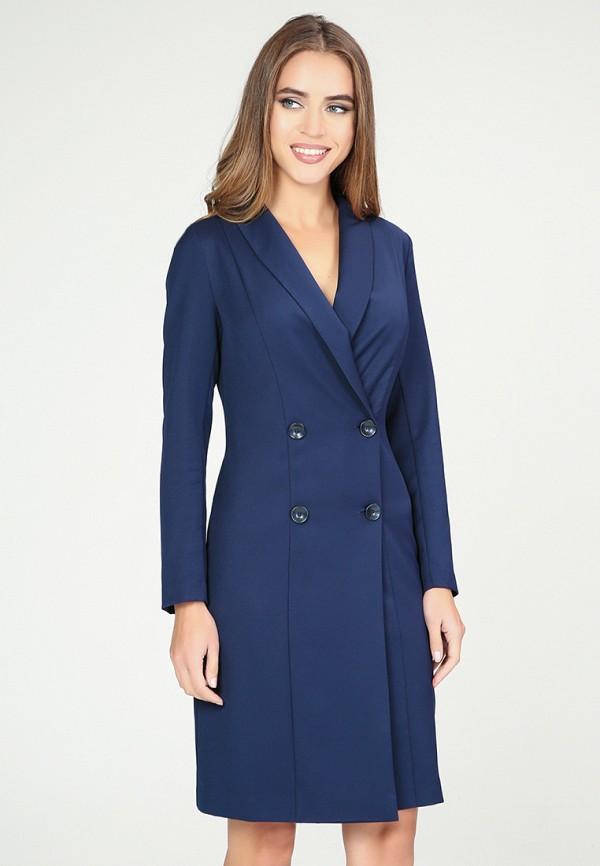 Платье Kotis Couture Kotis Couture MP002XW1GWKV жакет couture line