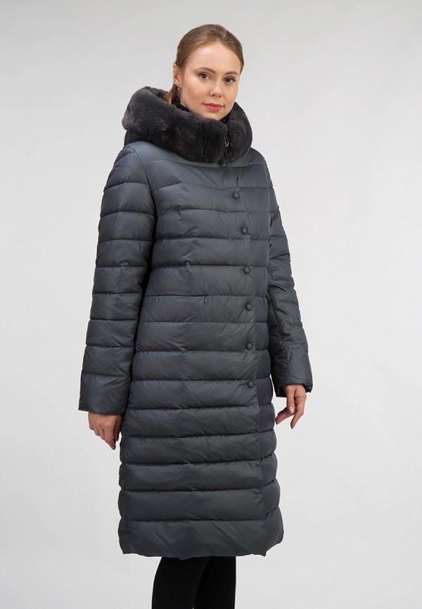 Куртка утепленная Ostrich Ostrich MP002XW1GWN5