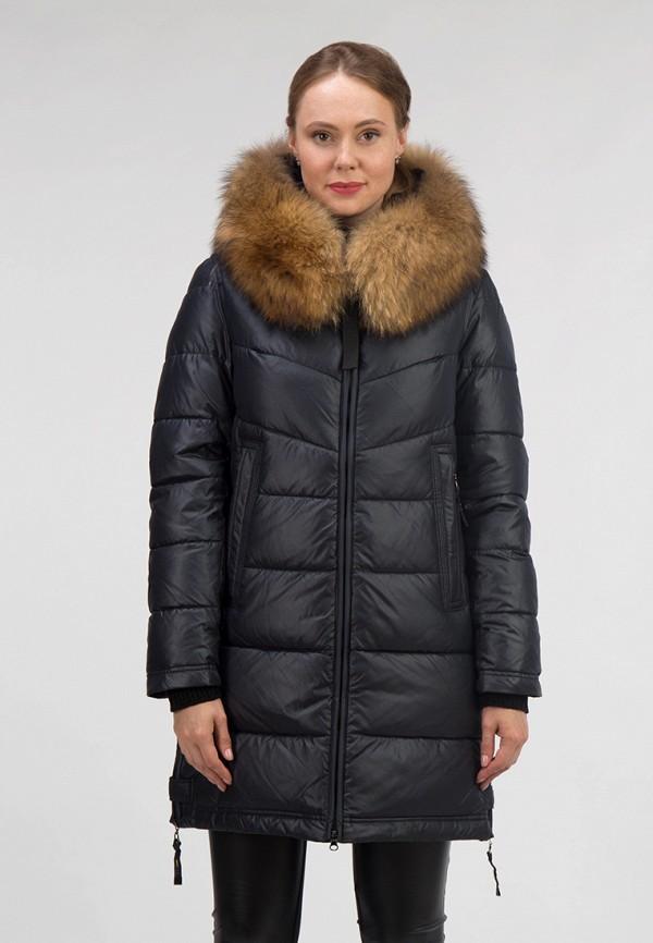 Куртка утепленная Ostrich Ostrich MP002XW1GWN6