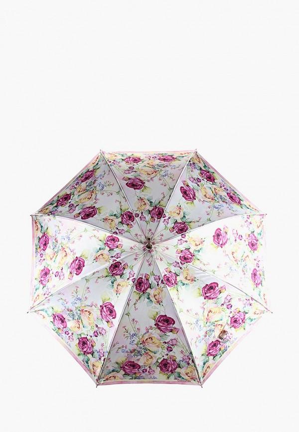 Зонты-трости Goroshek