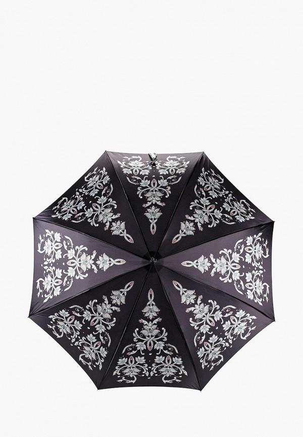 Фото - Зонт-трость Goroshek Goroshek MP002XW1GWPR зонт трость goroshek goroshek mp002xw1gwp6