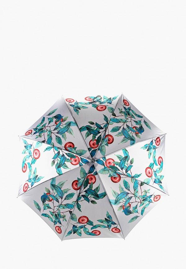 Фото - Зонт-трость Goroshek Goroshek MP002XW1GWPV зонт трость goroshek goroshek mp002xw1gwp6