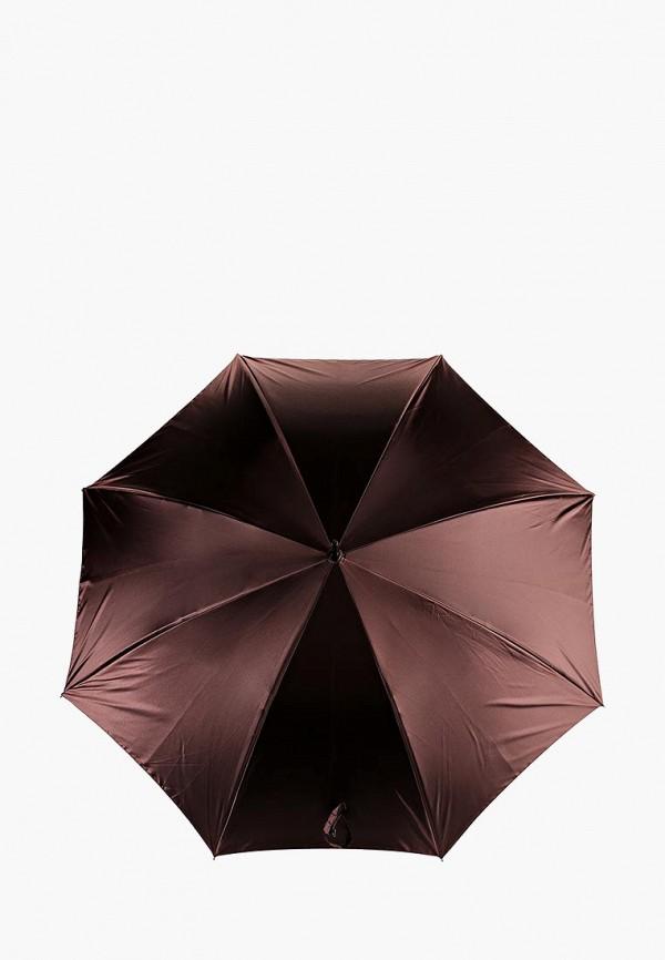 Зонт-трость Goroshek Goroshek MP002XW1GWPX зонт коричневый купить