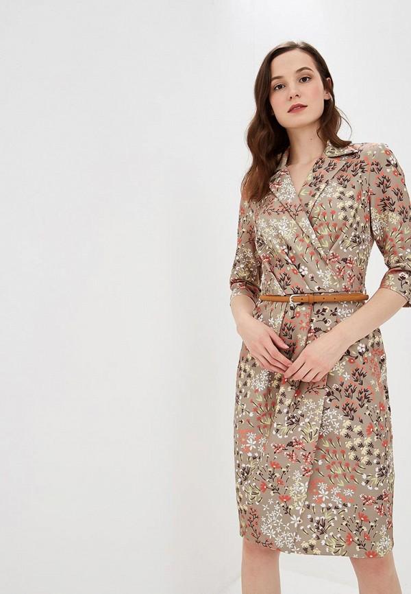 Платье Fashion.Love.Story Fashion.Love.Story MP002XW1GWSV платье oodji ultra цвет темный хаки 14008020b 47999 6800n размер m 46