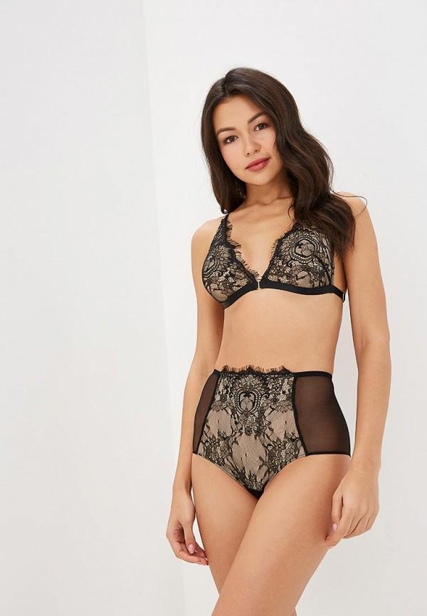 С треугольными чашечками LA DEA lingerie & homewear