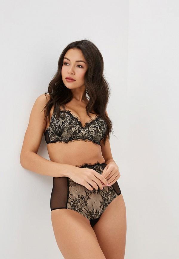 Пуш-ап бюстгальтеры LA DEA lingerie & homewear