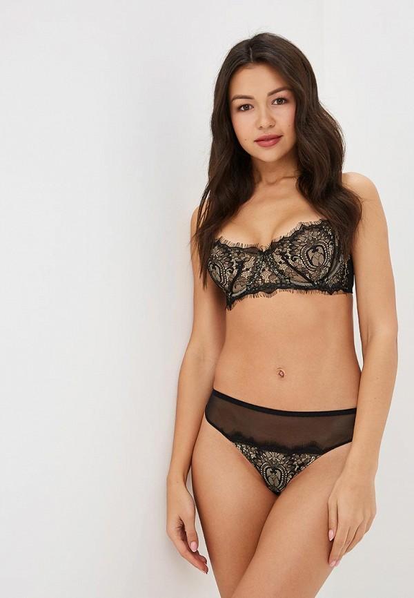 Бюстгальтер LA DEA lingerie & homewear LA DEA lingerie & homewear MP002XW1GWUG