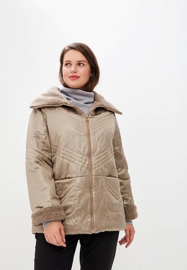 Куртка утепленная Sonett Sonett MP002XW1GWWE eb 2155w v11h818040