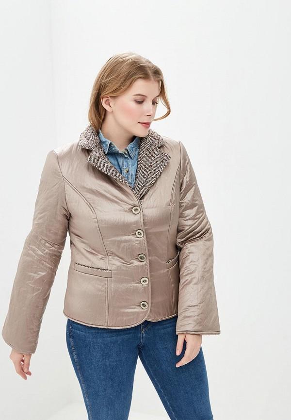 купить Куртка утепленная Sonett Sonett MP002XW1GWWF дешево