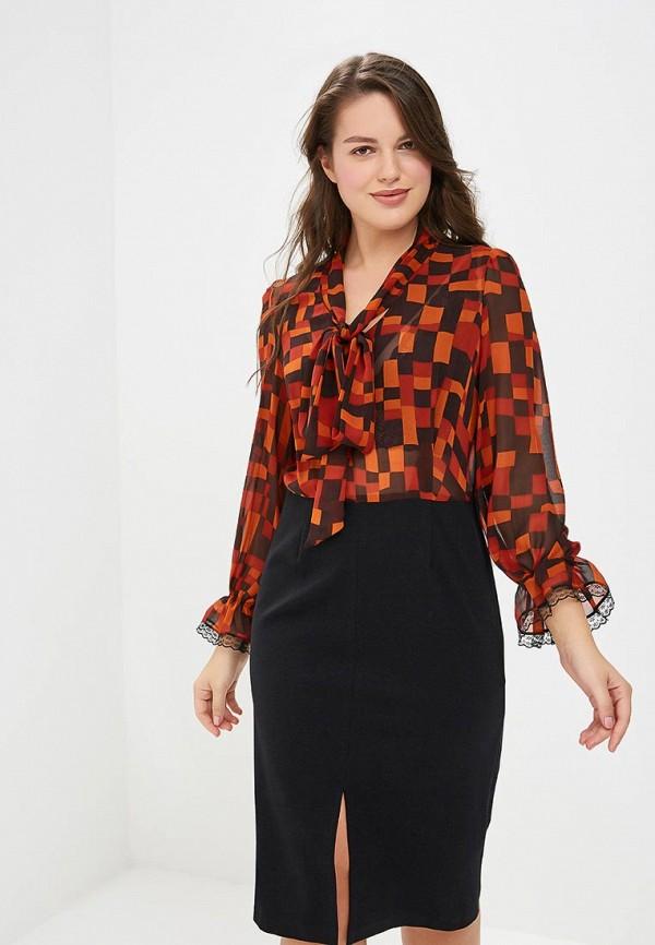 купить Платье Sonett Sonett MP002XW1GWWK дешево