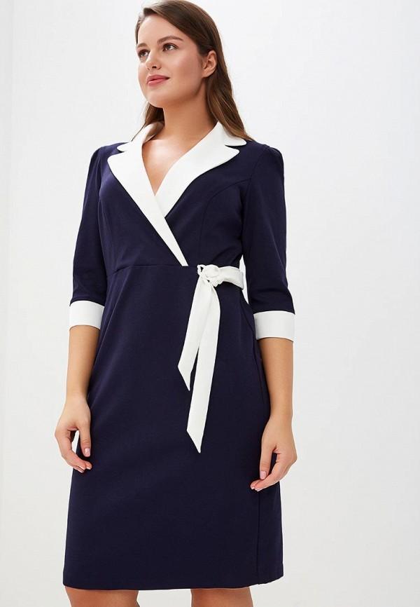 купить Платье Sonett Sonett MP002XW1GWWW дешево