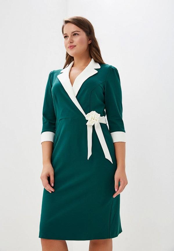 купить Платье Sonett Sonett MP002XW1GWWX дешево