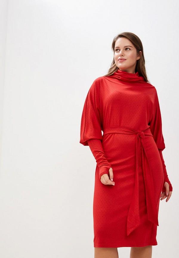 купить Платье Sonett Sonett MP002XW1GWX5 дешево