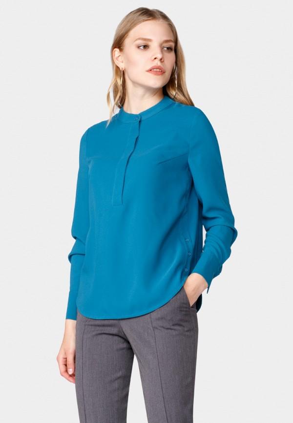 Блуза Pompa Pompa MP002XW1GWZH блуза pompa pompa mp002xw15gzo