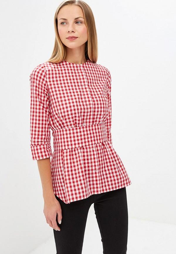 Блуза OXO2