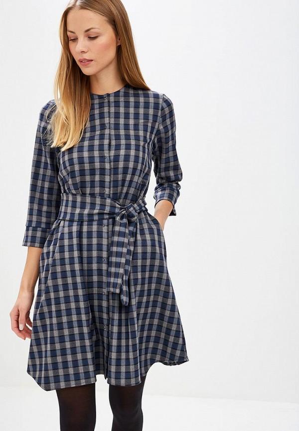 Платья-рубашки OXO2