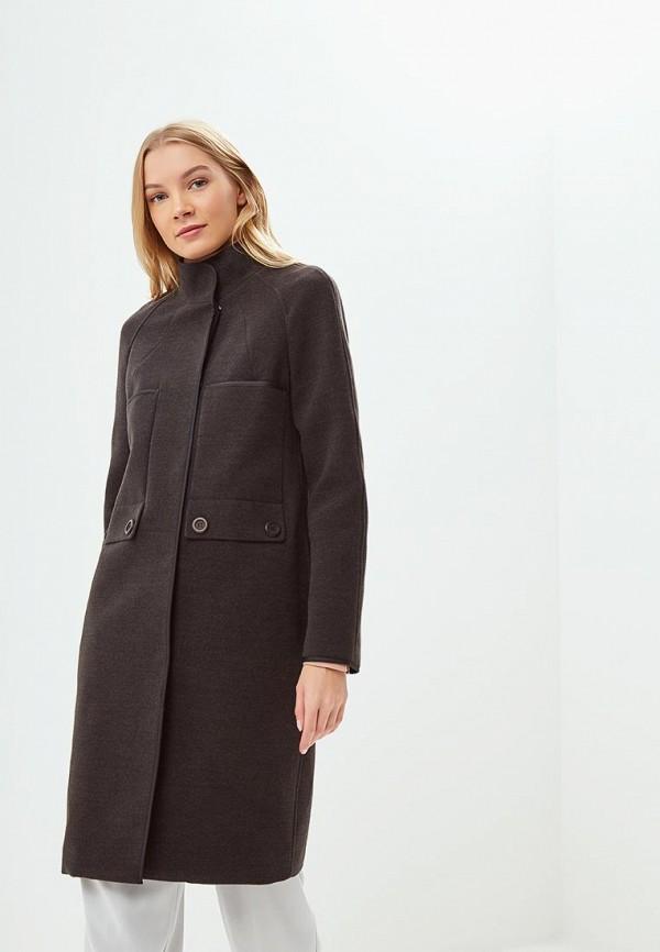 Пальто Electrastyle Electrastyle MP002XW1GXFL пальто electrastyle пальто