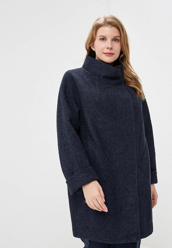 Пальто Electrastyle Electrastyle MP002XW1GXFT пальто electrastyle пальто короткие