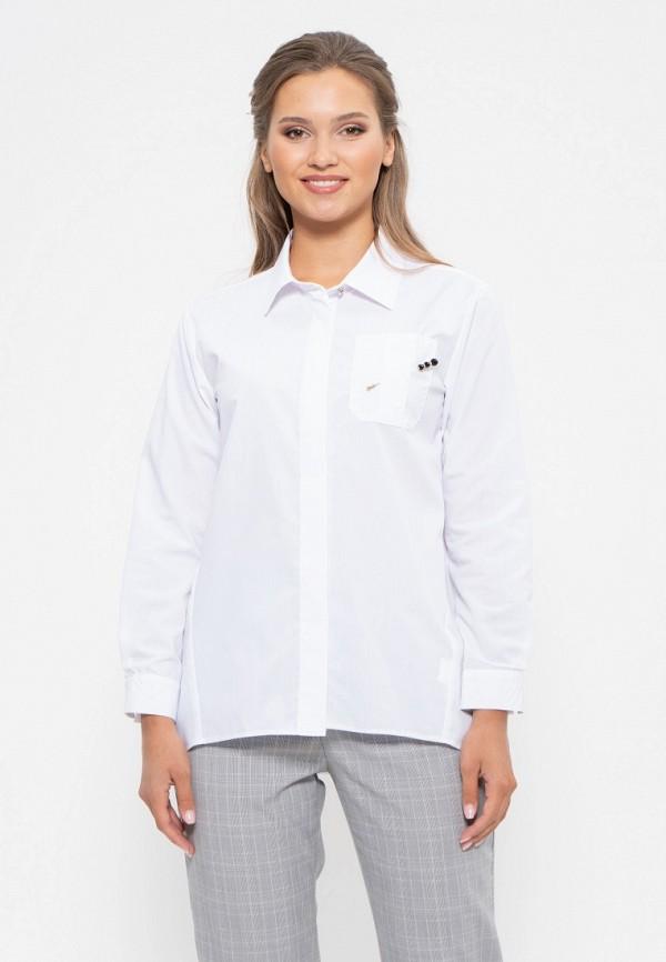Рубашка Cleo Cleo MP002XW1GXFY платье cleo cleo mp002xw1982e