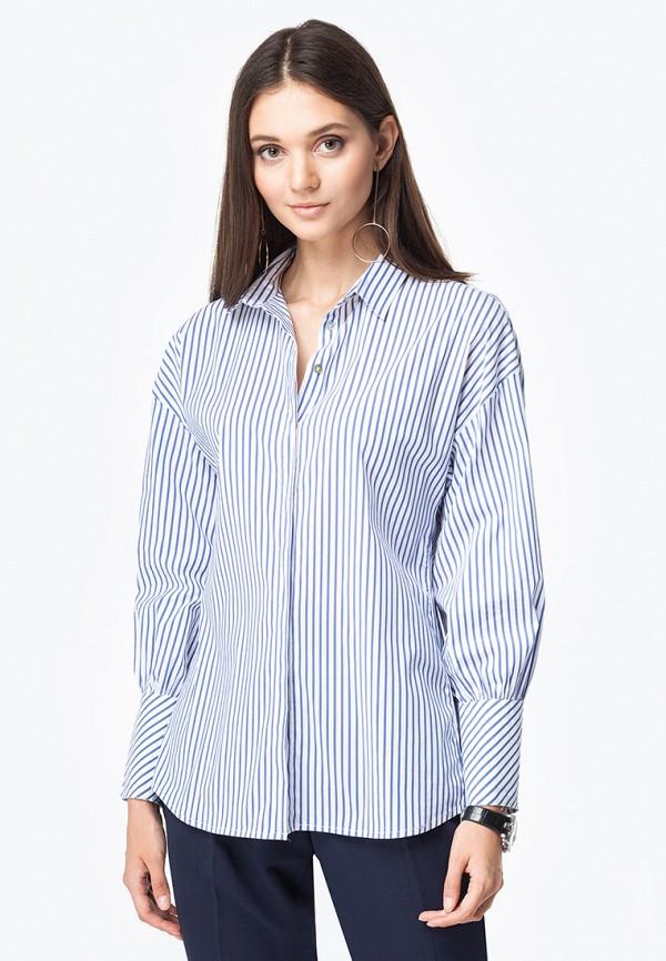 Рубашка Vilatte Vilatte MP002XW1GXH0 рубашка vilatte рубашка