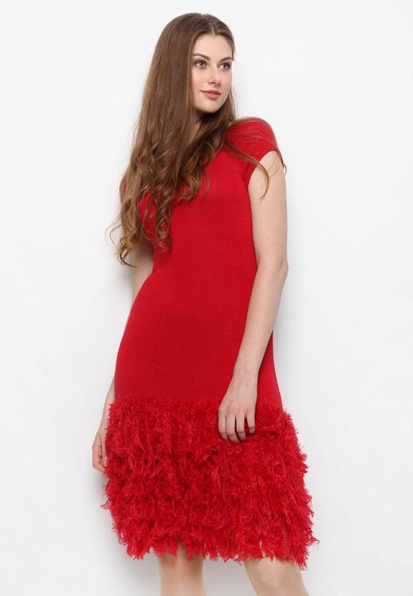 Платье Seanna Seanna MP002XW1GXKX