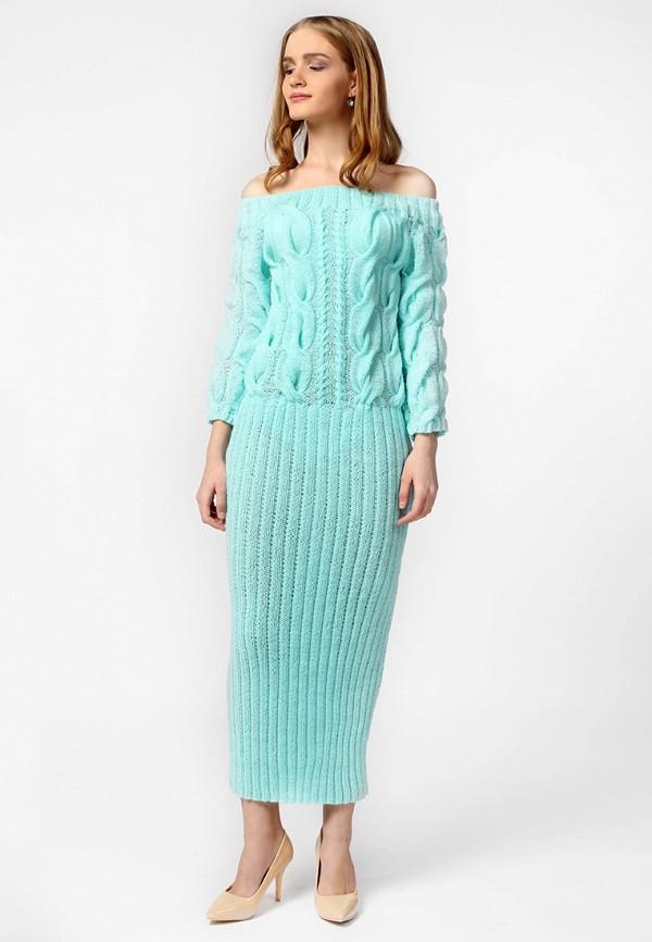 Платье Seanna Seanna MP002XW1GXKY недорго, оригинальная цена