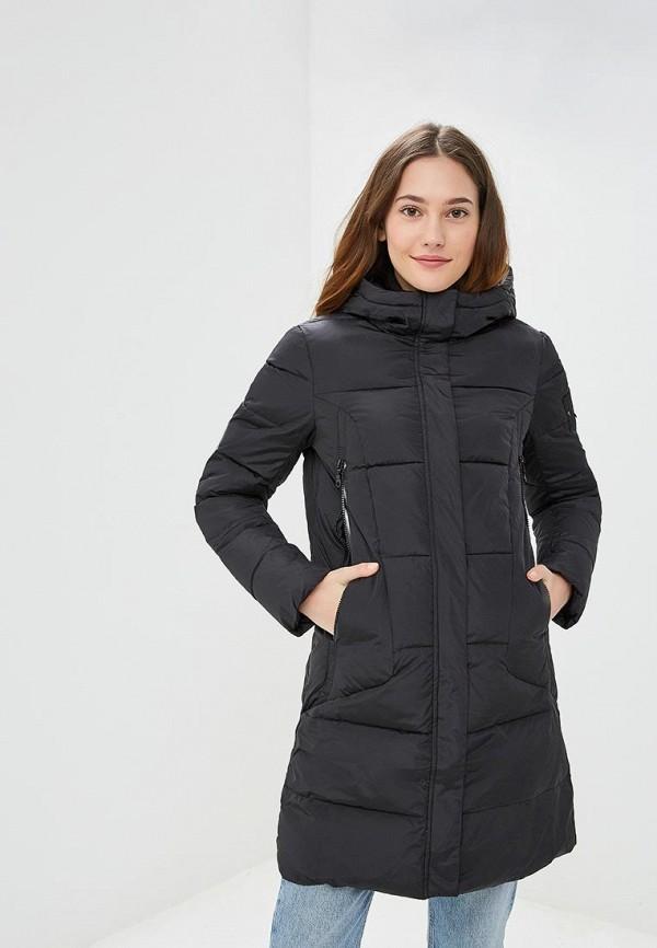Куртка утепленная Misun Misun MP002XW1GXM8 цены онлайн
