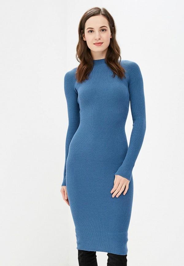 Платье MaryTes MaryTes MP002XW1GXQ8