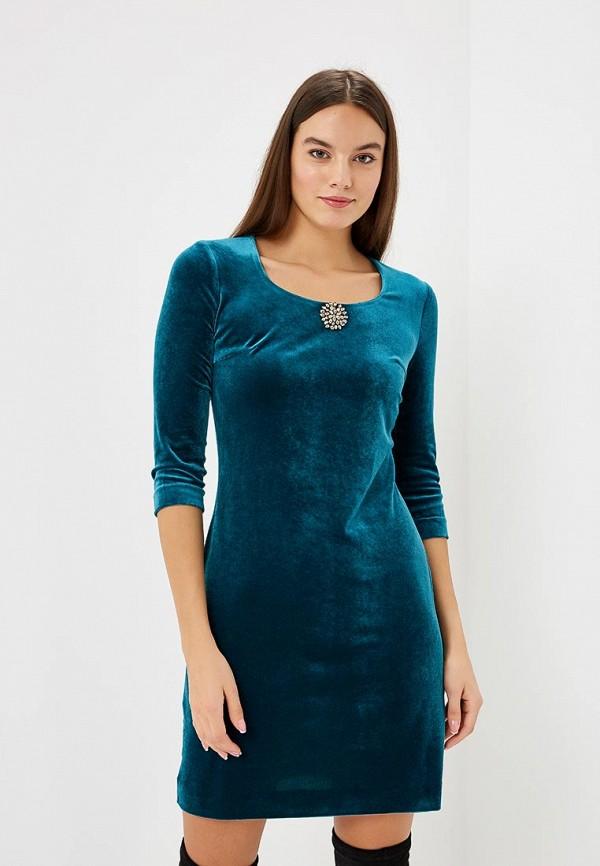 Платье Aelite MP002XW1G фото
