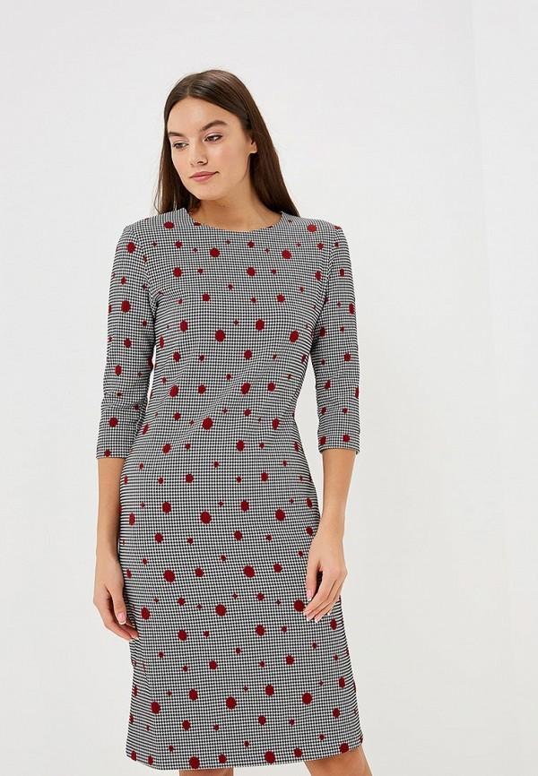 цены Платье Aelite Aelite MP002XW1GXSD