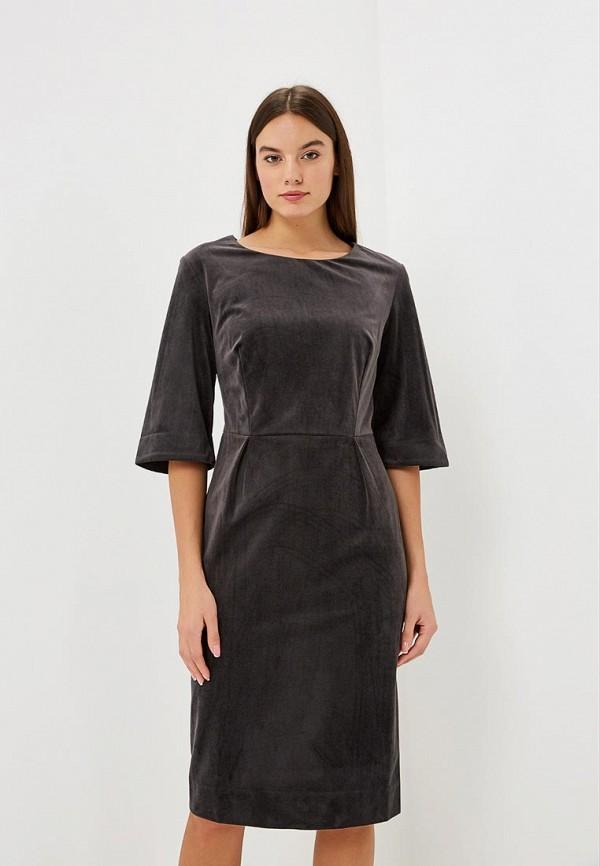 Платье Aelite Aelite MP002XW1GXTE acoustic energy aelite sub cherry