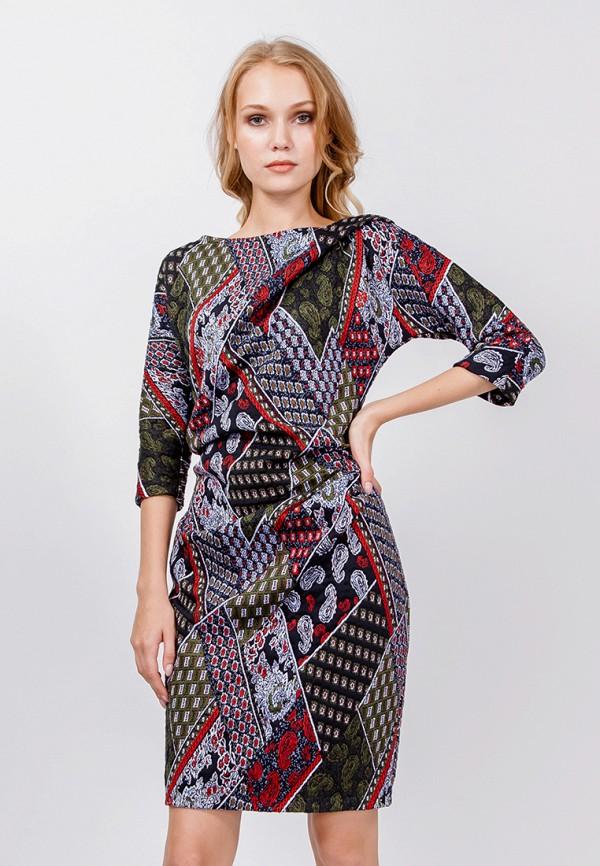 Платье MadaM T MadaM T MP002XW1GXWF платье madam t madam t ma422ewpzd70