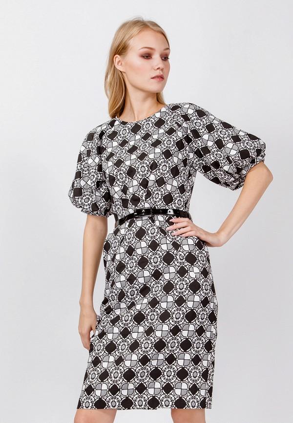 Платье MadaM T MadaM T MP002XW1GXX4 платье madam t madam t ma422ewpzd70