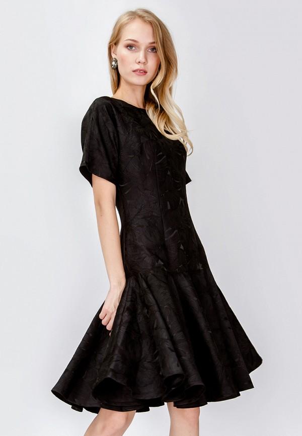 Платье MadaM T MadaM T MP002XW1GXX8 платье madam t madam t ma422ewpzd70