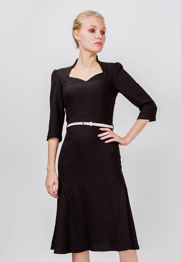 Платье MadaM T MadaM T MP002XW1GXXR платье madam t madam t ma422ewpzd70