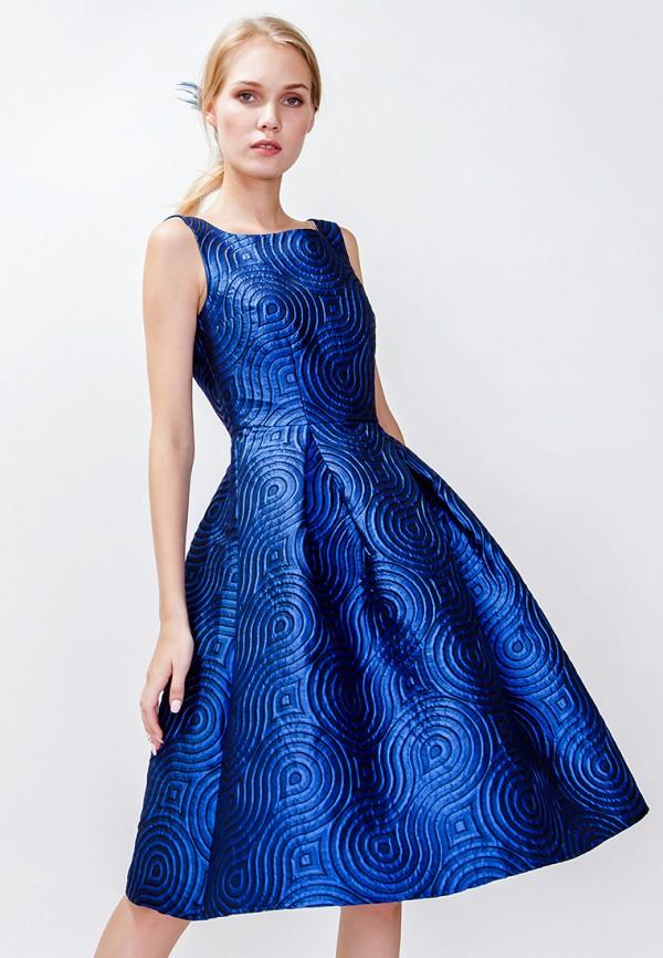 Платье MadaM T MadaM T MP002XW1GXYY платье madam t madam t ma422ewpzd70