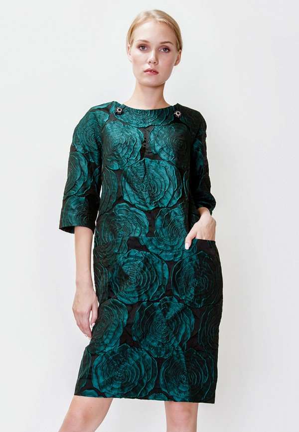 Платье MadaM T MadaM T MP002XW1GXZ8 платье madam t madam t ma422ewpzd70