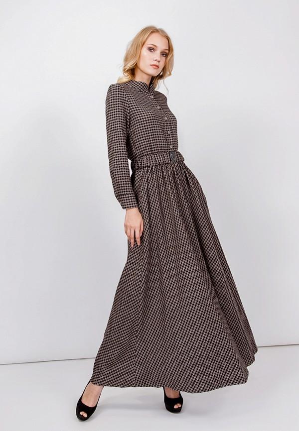 Платье MadaM T MadaM T MP002XW1GXZN платье madam t madam t ma422ewpzd70