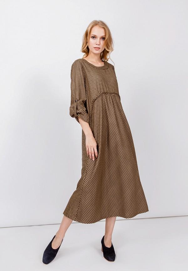 Платье MadaM T MadaM T MP002XW1GY03 платье madam t madam t ma422ewpzd70