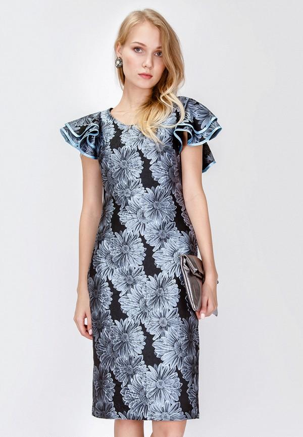 Платье MadaM T MadaM T MP002XW1GY05 платье madam t madam t ma422ewpzd70