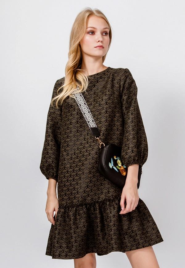 Платье MadaM T MadaM T MP002XW1GY09 платье madam t madam t ma422ewpzd70