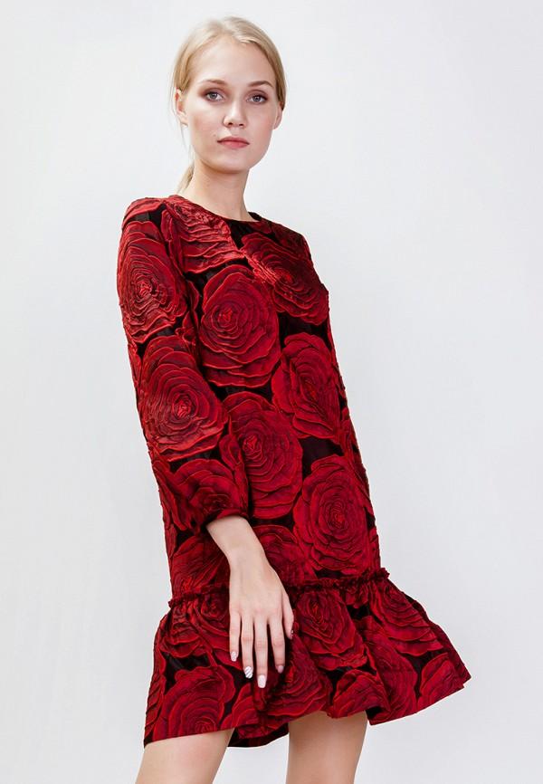 Платье MadaM T MadaM T MP002XW1GY0B платье madam t madam t ma422ewpzd70