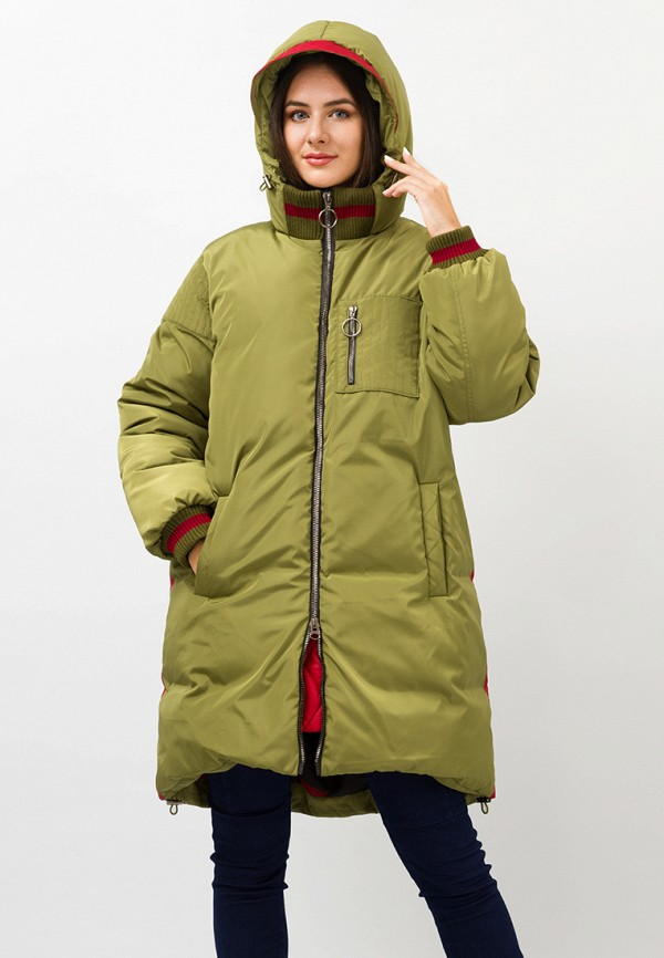 Куртка утепленная Doctor E Doctor E MP002XW1GY2A куртка утепленная doctor e doctor e mp002xw1af8g
