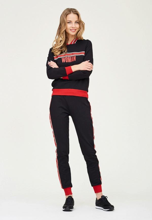 Костюм спортивный Whitney Whitney MP002XW1GY3E костюм спортивный whitney whitney mp002xw1grvu