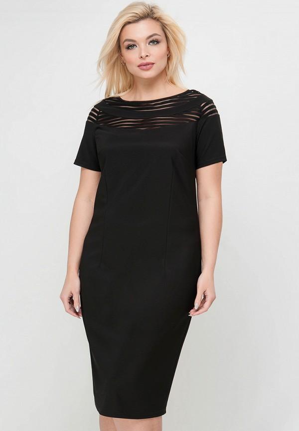 Платье Limonti Limonti MP002XW1GY4S